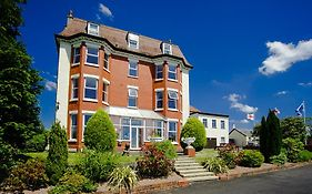 Highland Moors Guest House