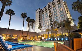 Hilton Doubletree Mission Valley