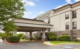Country Inn & Suites By Radisson, Corpus Christi, Tx photos Exterior