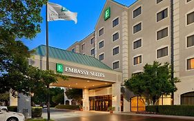 Embassy Suites Dallas - Near The Galleria Dallas