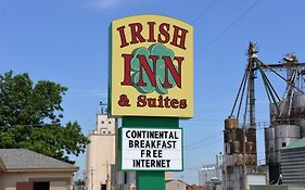 Irish Inn Muleshoe