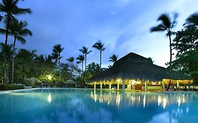 Hotel Grand Palladium Palace Resort Spa & Casino Punta Cana