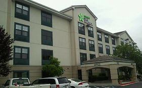Extended Stay America Fremont Warm Springs Fremont Ca