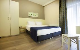 Stay Juno Apartments Istanbul