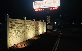 Kings Row Motel