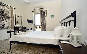 Koukounari 2 Rooms Σκάλα