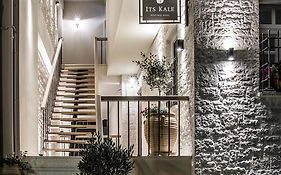 Its Kale Boutique Hotel photos Exterior