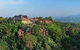Katiliya Mountain Resort & Spa Pantip