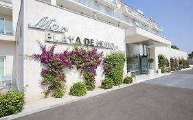 Mar Hotels Playa de Muro