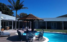 Livesey Lodge Guest House Hermanus