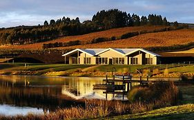 Relbia Lodge Launceston
