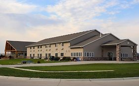 Boulders Inn & Suites Lake View Ia