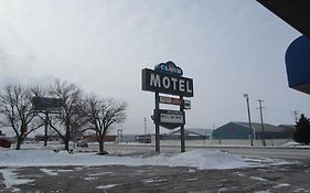 Cloud 9 Motel