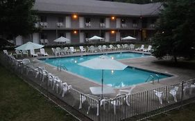 Clinton Inn Lake George Ny