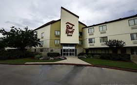 Red Roof Inn Plus+ Houston - Energy Corridor