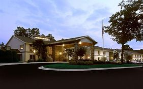 Swan Lake Resort Plymouth Indiana