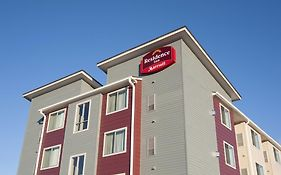 Residence Inn By Marriott Grand Rapids Airport  United States