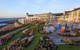 Cliff House Hotel Maine