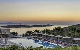 Sunrise Beach Suites Syros Island