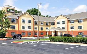 Extended Stay Largo Maryland