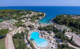 Le Cale d Otranto Beach Resort