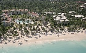 Royal Suite Punta Cana
