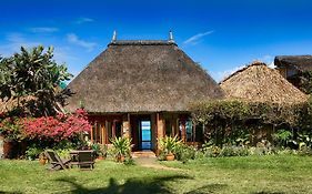 Chantauvent Guesthouse Mauritius