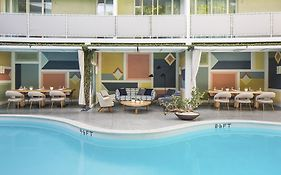 Avalon Hotel Beverly