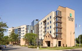 Embassy Suites st Louis Airport Reviews