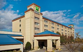 Holiday Inn Palatine