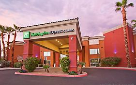Holiday Inn Express in Scottsdale