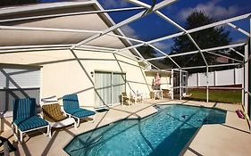 Amsun Vacation Homes Kissimmee Fl
