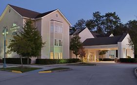 Homewood Suites by Hilton Houston-Kingwood Parc-Airport Area Texas