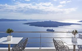 Cosmopolitan Suites Greece