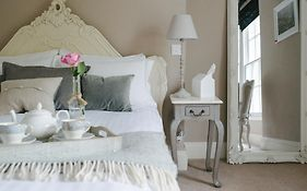 Appletree Bed And Breakfast