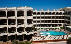 Island Resorts Marisol Rhodes Island 3* Greece