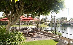 The Chateau at Lake la Quinta la Quinta Ca