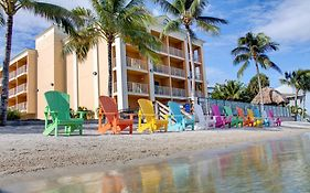 Hutchinson Island Plaza Hotel & Suites Fort Pierce