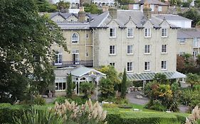 The Royal Hotel Ventnor