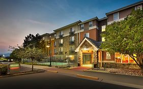 Towneplace Suites Broomfield Co