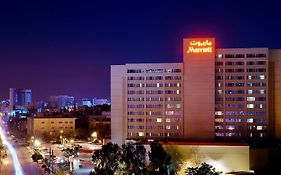 Amman Marriott