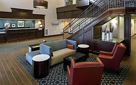 Hampton Inn Littleton New Hampshire