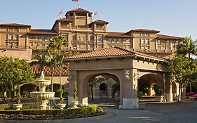 The Langham Huntington, Pasadena