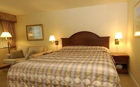 Rockville Centre Inn Rockville Centre Ny