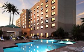 Radisson Hotel Phoenix Arizona