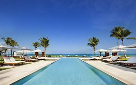 Turks And Caicos Grace Bay Club
