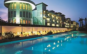 Xanthe Resort 5*