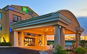 Holiday Inn Muskogee