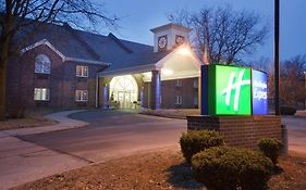Holiday Inn Drake