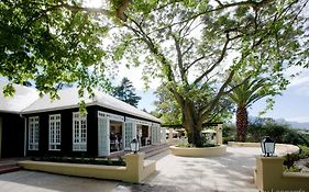 Devon Valley Hotel Stellenbosch